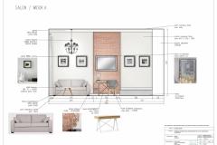 C:UsersUserDesktopchodkiewiczadwgChodkiewicza - koncept 11.01.2017-salon (1)